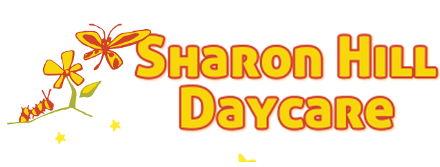 SharonHill Daycare Centers